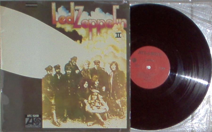 Led Zeppelin Led+Zeppelin+Ii(South+Africa+1969+Original+9-Trk+Lp+On+Red+Atlantic+Lbl+Full+Gf LP